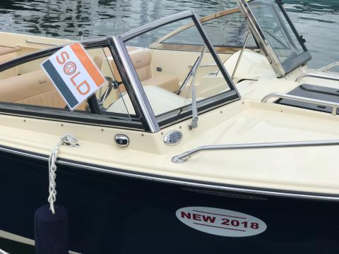 Maine Boat & Home Show to Showcase the State's Best Boats
